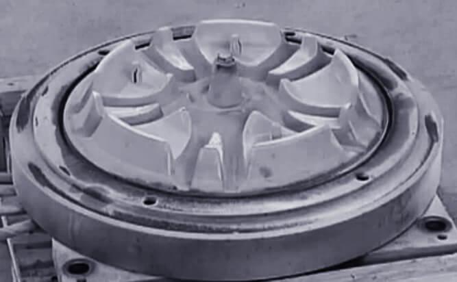 tehnologiya litya lite pod nizkim davleniem diski