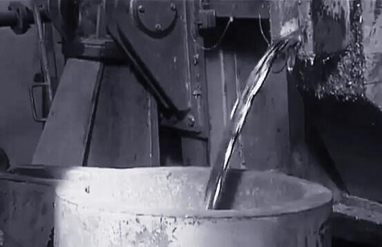 Low-Pressure-lite-pod-davleniem-wsp-italy-diski