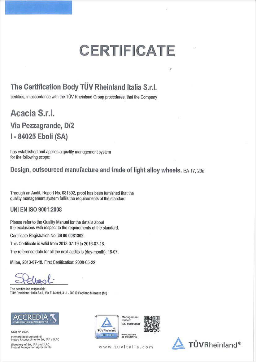 sertifikatsiya-diskov-sertifikatsiya-kolesnyih-diskov-WSP-09