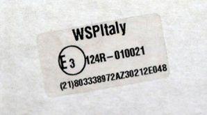 sertifikatsiya-diskov-chto-takoe-omologatsiya-wspitaly-com-ua